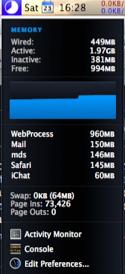 WebProcess